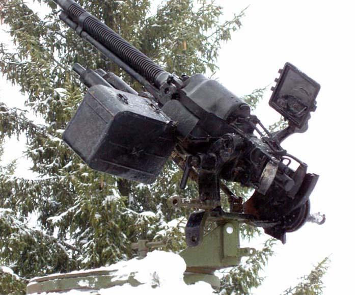 view 88 mm flak