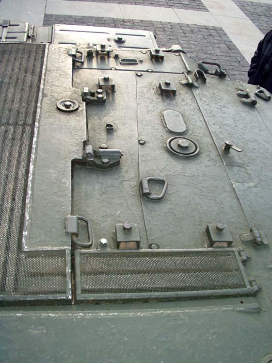 фото танка т 37 а
